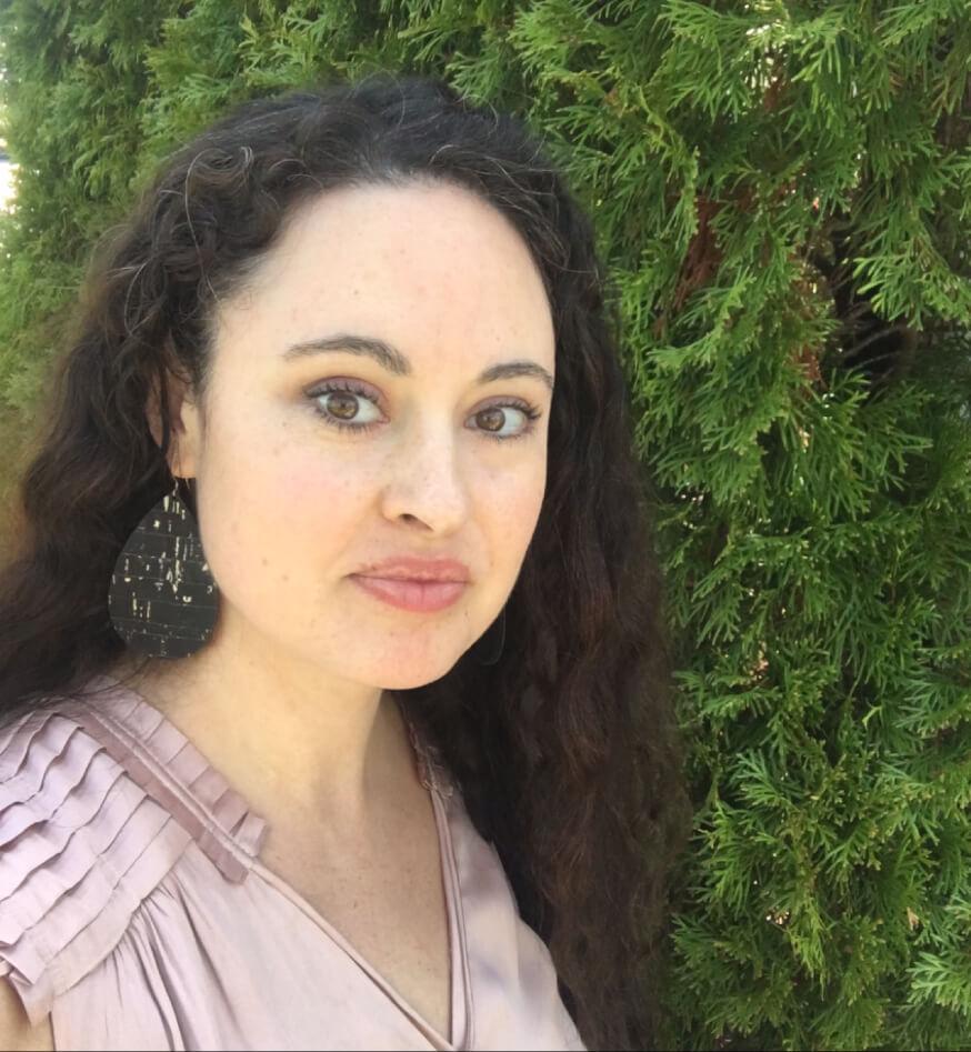 Lindsay Snyder