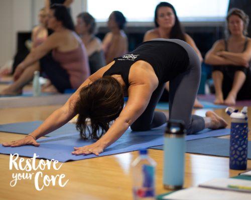 help strengthen your pelvic floor muscles
