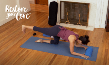 pelvic-floor-exercises-thumbnail
