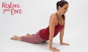 Postpartum-Yoga-for-moms