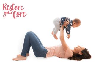 postpartum-workout-plan